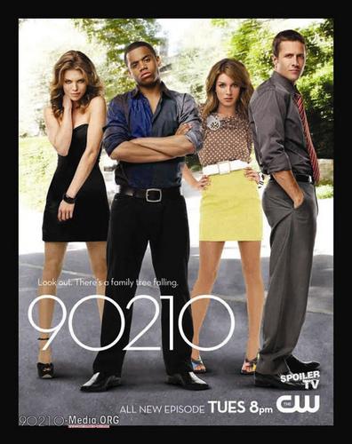 90210 <3
