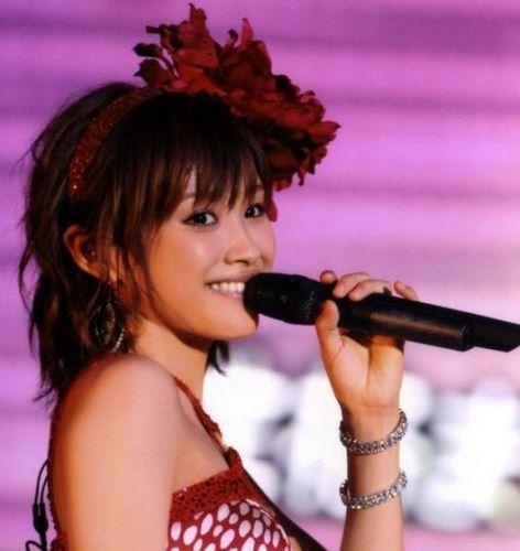 Ai-chan Takahashi