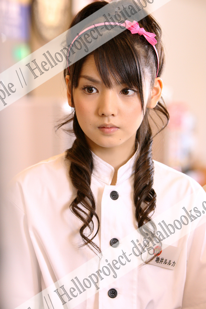 junior idol Ai-chan LOLI.SU original source of image