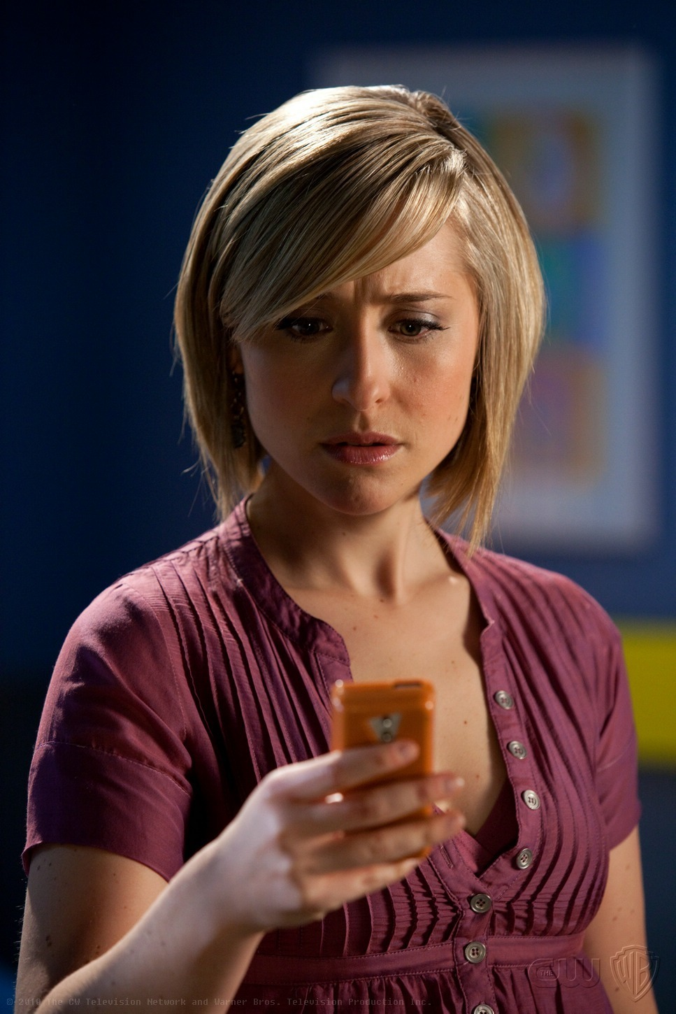2019 Allison Mack nudes (43 foto and video), Ass, Leaked, Selfie, lingerie 2019