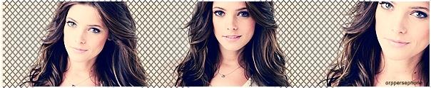 {#} Lauren K. Boussier Ashley-Greene-twilight-series-12554408-604-124