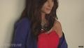 Ashley - Seventeen - twilight-series photo