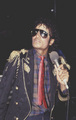 Awesome 80's - michael-jackson photo