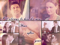 B+B- Brennan and Booth - tv-couples wallpaper