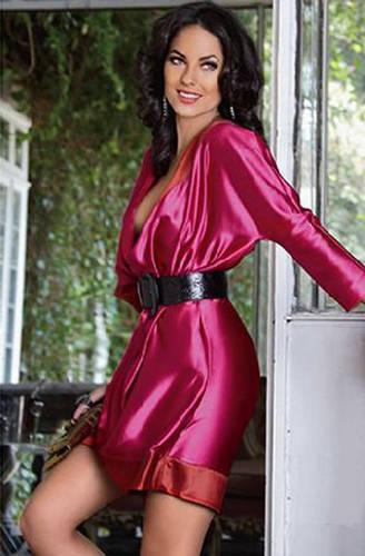 http://images2.fanpop.com/image/photos/12500000/Barbara-Mori-barbara-mori-12552081-328-500.jpg