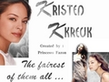 Beauty Kristin - kristin-kreuk wallpaper