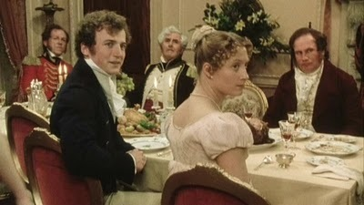 Bingley