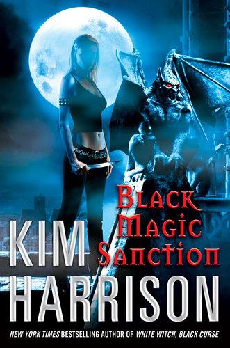 Book Cover #8