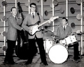 Buddy Holly i - buddy-holly photo