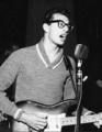 Buddy Holly  - buddy-holly photo