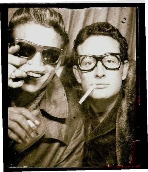 Buddy Holly Buddy Holly