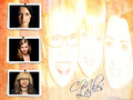 CM Ladies - criminal-minds wallpaper