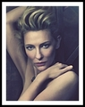 Cate Blanchett - cate-blanchett fan art