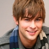 Personajes Cannon {chicos} Chace-is-HOT-chace-crawford-12565803-100-100