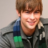 # Pj  Pre-Determinados Chicos.~ Chace-is-HOT-chace-crawford-12565807-100-100
