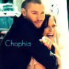 Chophia