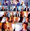 Clois Season 5 picspam