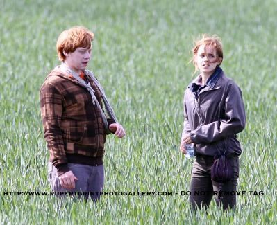 DH Romione foto
