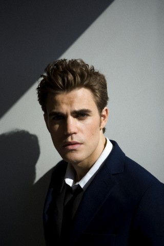 http://images2.fanpop.com/image/photos/12500000/DaMan-Magazine_new-outtakes-the-vampire-diaries-tv-show-12524313-320-480.jpg