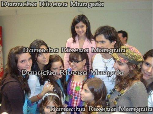 Dannita