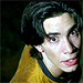 Darry - jeepers-creepers icon