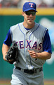 David Murphy - texas-rangers photo