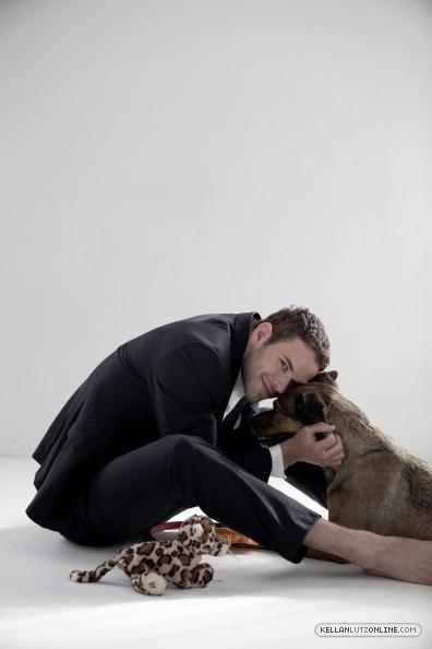 Doggie Aficionado