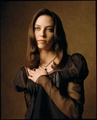 Drusilla, Spike, Angel promotional images - buffy-the-vampire-slayer photo