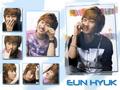 Eunhyuk Oppa ^^
