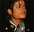 God,he's beautiful - michael-jackson photo