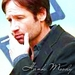 Hank Moody Icon - californication icon