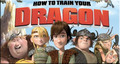 How to train your dragon picture - dreamworks-animation photo