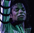 How we miss you - michael-jackson photo