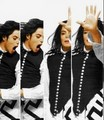 I LOVE IT! - michael-jackson photo