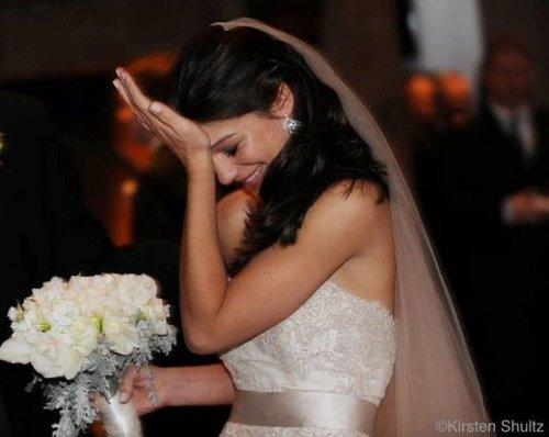 Jared's wedding (more pics)