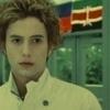 Les Cullen [libre : 8/9] Jasper-Hale-x-jasper-hale-12509329-100-100