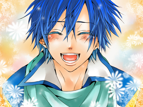 vocaloid song images Kaito HD wallpaper and background ... Vocaloid Kaito Songs