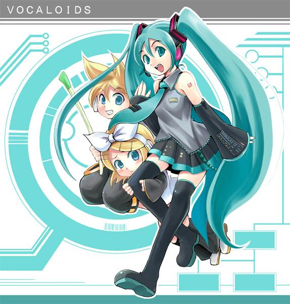 Kaito - vocaloid song Photo (12523779) - Fanpop Vocaloid Kaito Songs