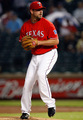 Kevin Millwood - texas-rangers photo