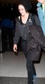 Kristen Stewart - twilight-series photo