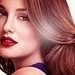 April Foster L-M-leighton-meester-12545191-75-75