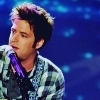 from Ramon dewyze gay