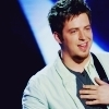American Idol photo titled Lee DeWyze