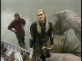 Legolas!!! - legolas-greenleaf photo
