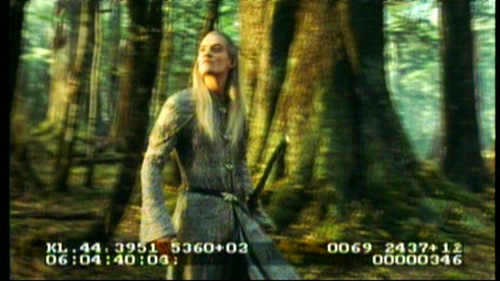 Legolas!!!!