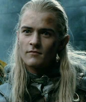 Legolas Greenleaf wallpaper entitled Legolas!!!