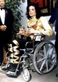 MJ with ........ - michael-jackson photo