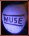 MUSEMUSE - muse fan art