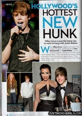 Magazines > 2010 > bintang (June 2010)