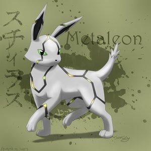 Metaleon